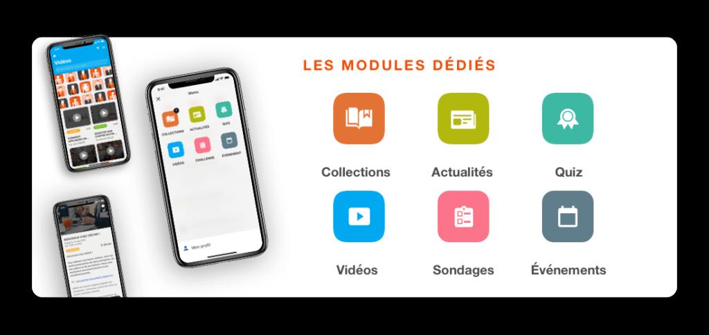 modules-informer-former