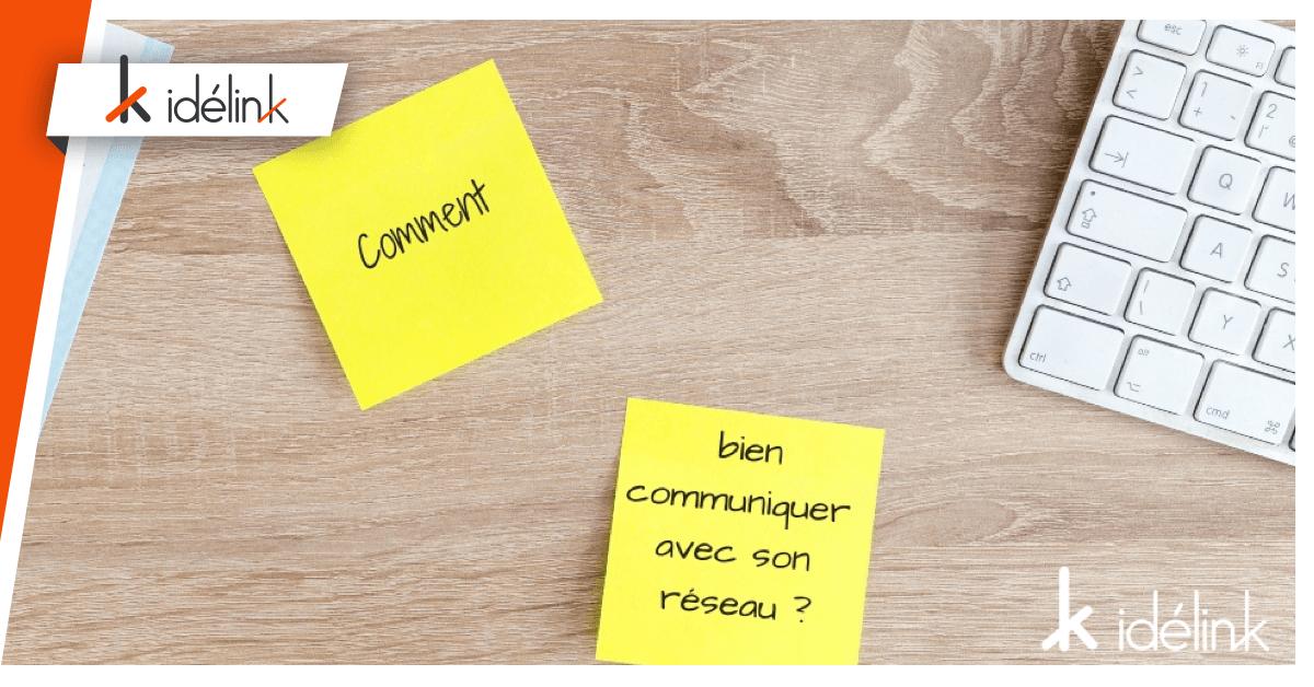5-conseils-pour-bien-communiquer-avec-son-réseau.png