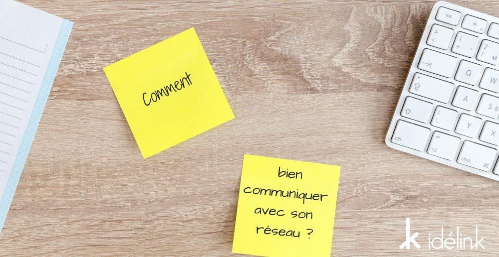 communiquer-avec-son-réseau.jpg