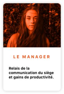 solution-digitale-manager