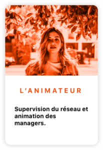 solution-digitale-animateur