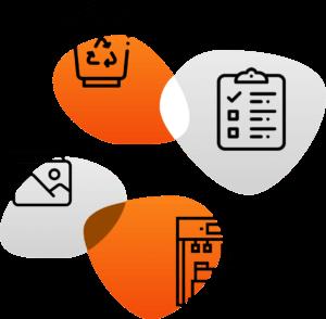 Audit point de vente : best practices