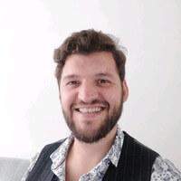 Antoine GARBEZ, Customer Success Manager